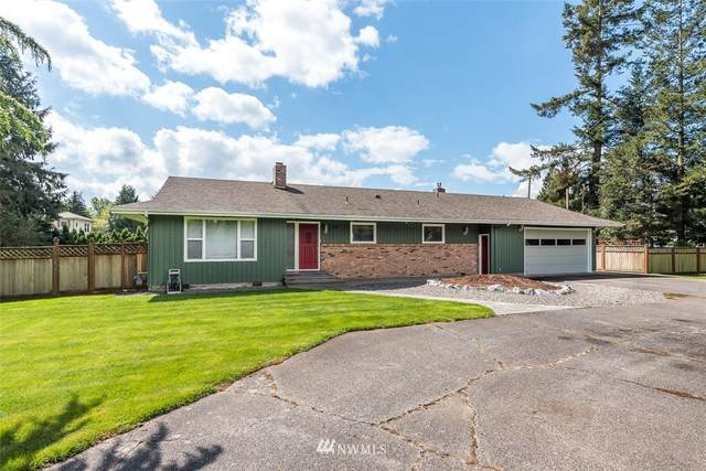 549 Loomis Trail Road, Lynden, WA 98264 (MLS #1769642) :: Community Real Estate Group