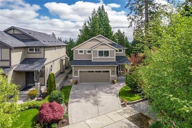 20701 Meridian Avenue S, Lynnwood, WA 98036 (#1769643) :: Northwest Home Team Realty, LLC