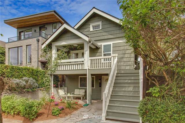 2658 9th Avenue W, Seattle, WA 98119 (#1769657) :: Alchemy Real Estate