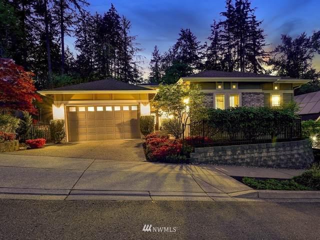 12417 Adair Creek Way NE, Redmond, WA 98053 (#1769660) :: My Puget Sound Homes