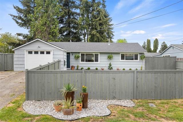 16811 120th Avenue SE, Renton, WA 98058 (#1769666) :: Icon Real Estate Group