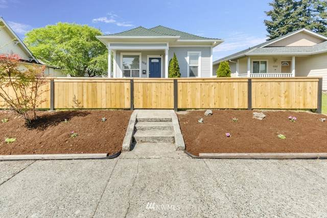 5318 S Fife Street, Tacoma, WA 98409 (#1769670) :: Provost Team | Coldwell Banker Walla Walla