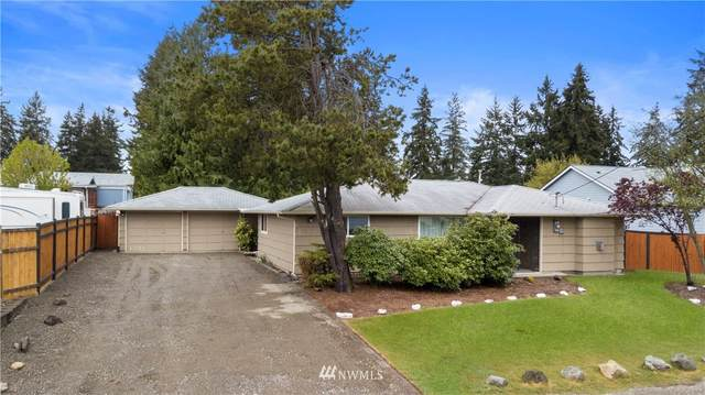 13712 Golden Given Road E, Tacoma, WA 98445 (#1769672) :: Better Homes and Gardens Real Estate McKenzie Group