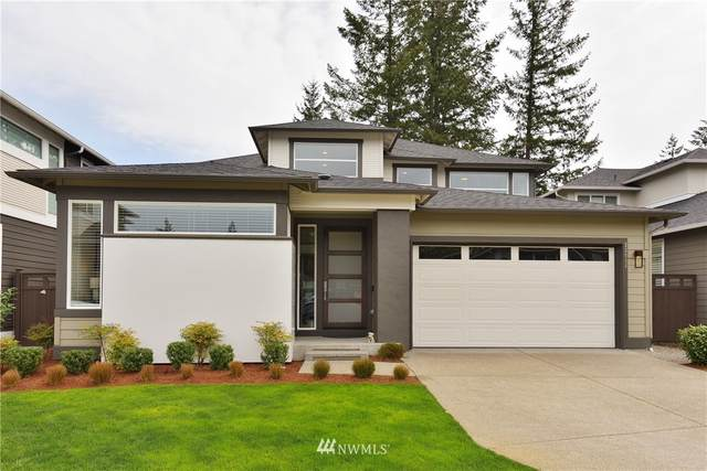25844 241st Avenue SE, Maple Valley, WA 98038 (#1769681) :: The Kendra Todd Group at Keller Williams