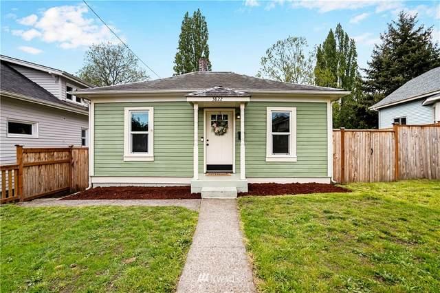 3822 E J Street, Tacoma, WA 98404 (#1769695) :: Keller Williams Realty