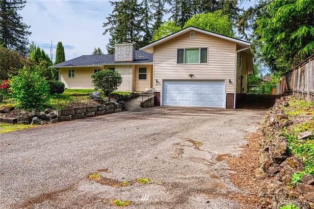 1607 129th Street E, Tacoma, WA 98445 (#1769699) :: Northwest Home Team Realty, LLC