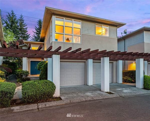 2773 124th Avenue SE, Bellevue, WA 98005 (#1769706) :: Alchemy Real Estate