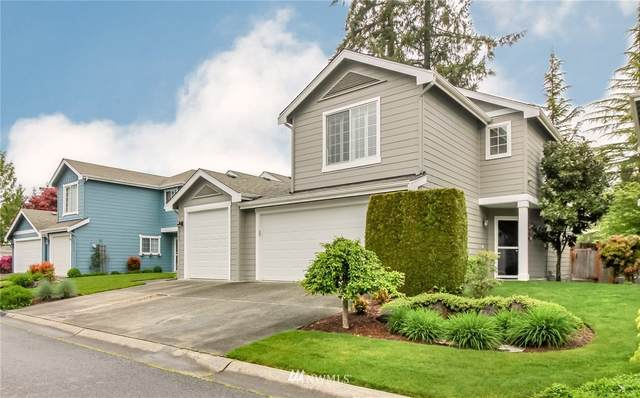 22748 SE 242nd Place, Maple Valley, WA 98038 (#1769712) :: Engel & Völkers Federal Way