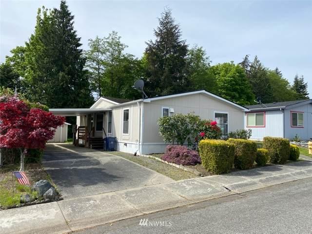 2217 Vista Lane, Anacortes, WA 98221 (MLS #1769713) :: Community Real Estate Group