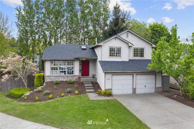 15214 58th Avenue SE, Everett, WA 98208 (#1769716) :: Northwest Home Team Realty, LLC