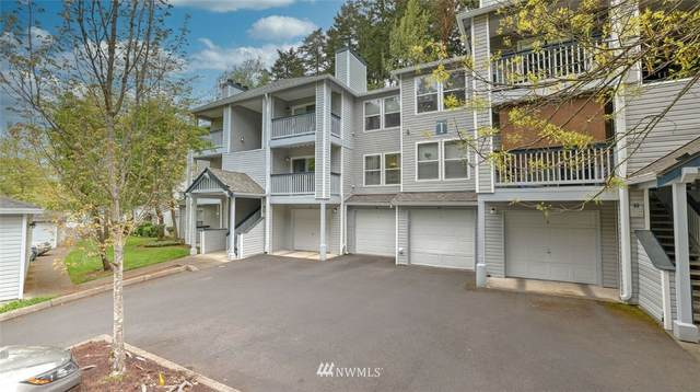 33020 10th Avenue SW T202, Federal Way, WA 98023 (#1769722) :: Northwest Home Team Realty, LLC