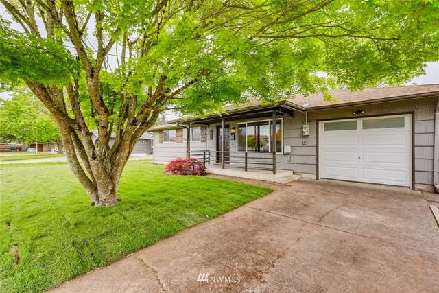 1005 19th Street SE, Auburn, WA 98002 (#1769726) :: Northwest Home Team Realty, LLC