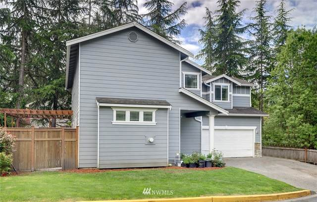 4720 158th Place SW, Lynnwood, WA 98087 (#1769736) :: The Torset Group