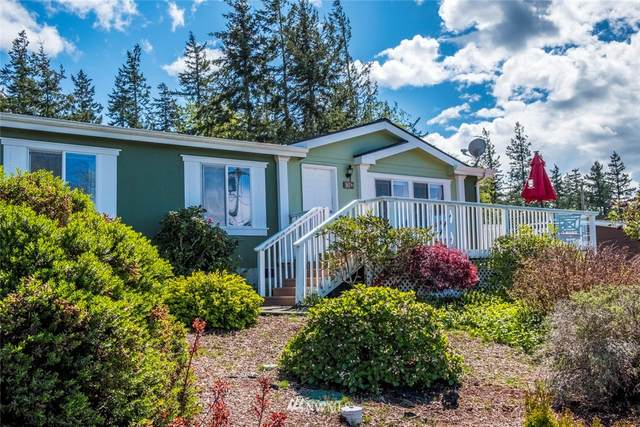 83 Ridge Drive, Port Townsend, WA 98368 (#1769738) :: Keller Williams Western Realty