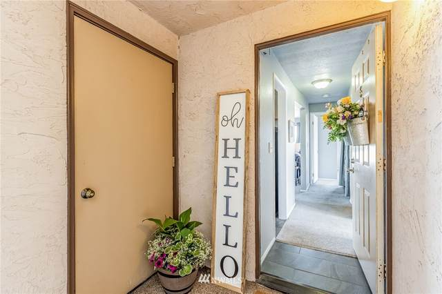 4806 42nd Ave Sw #6, Seattle, WA 98116 (#1769741) :: Becky Barrick & Associates, Keller Williams Realty