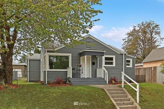 3344 S Sawyer Street, Tacoma, WA 98418 (#1769750) :: Engel & Völkers Federal Way