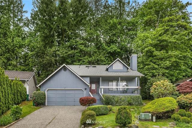 4671 191st Avenue SE, Issaquah, WA 98027 (#1769756) :: Alchemy Real Estate
