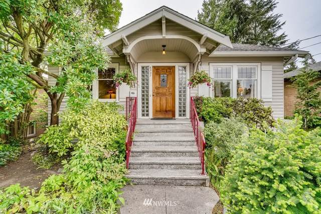 6547 23rd Avenue NE, Seattle, WA 98115 (#1769759) :: Better Homes and Gardens Real Estate McKenzie Group