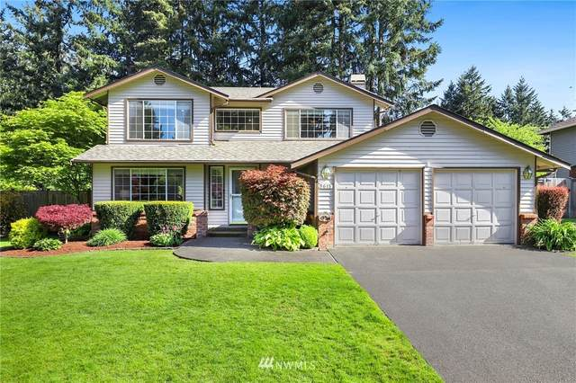 9615 174th Street E, Puyallup, WA 98375 (#1769762) :: The Original Penny Team