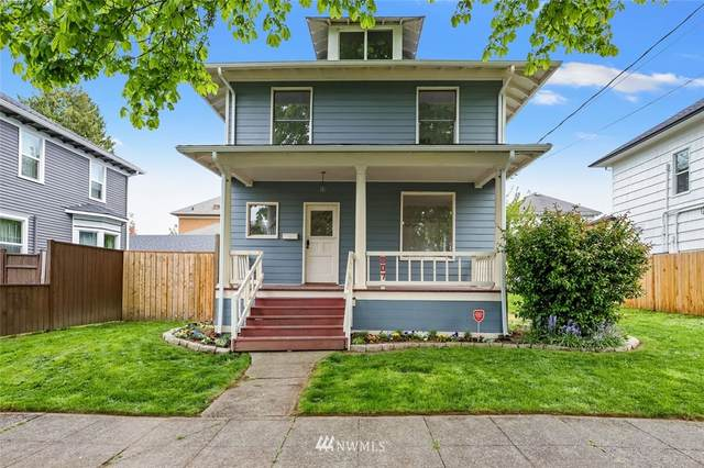 807 N Pine Street, Tacoma, WA 98406 (#1769772) :: Lucas Pinto Real Estate Group