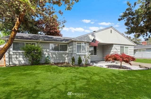 8726 Dresden Lane SW, Lakewood, WA 98498 (#1769773) :: Keller Williams Realty