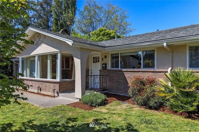 7105 230th Street SW, Mountlake Terrace, WA 98043 (#1769774) :: Keller Williams Western Realty