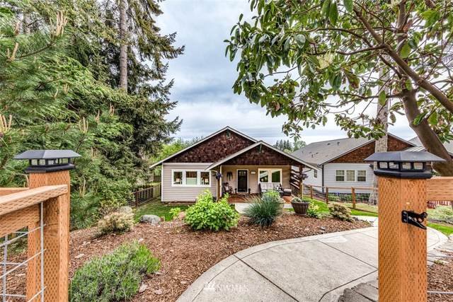 1633 W 12th Street, Port Angeles, WA 98363 (#1769781) :: M4 Real Estate Group