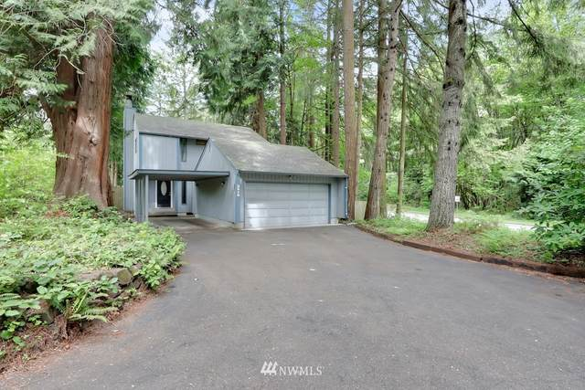3510 Ruddell Loop SE, Lacey, WA 98503 (#1769783) :: NextHome South Sound