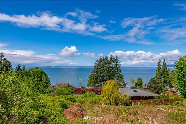 87 Semiahmoo Drive, Blaine, WA 98230 (#1769788) :: Northwest Home Team Realty, LLC