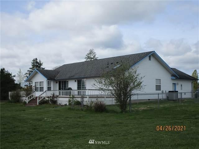 114 Twin Peaks Drive, Toledo, WA 98591 (#1769792) :: Northwest Home Team Realty, LLC