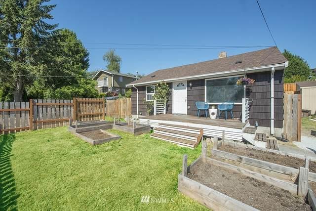 10226 24th Avenue SW, Seattle, WA 98146 (#1769793) :: Keller Williams Western Realty
