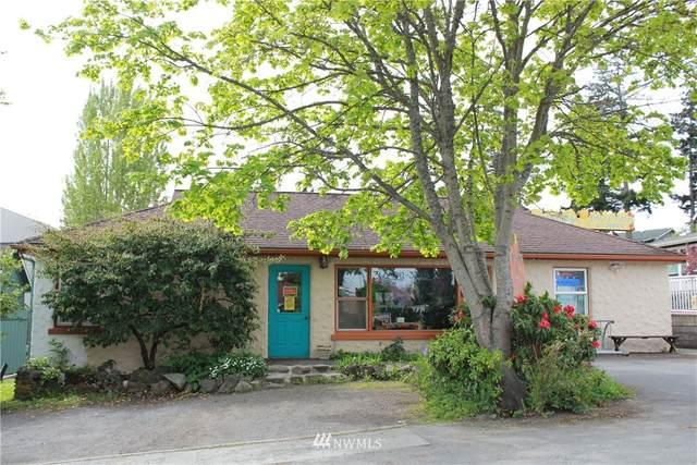 485 Elsworth Avenue, Friday Harbor, WA 98250 (#1769805) :: TRI STAR Team | RE/MAX NW