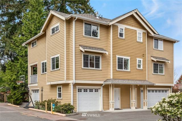 21412 50th Avenue W #8, Mountlake Terrace, WA 98043 (#1769808) :: Better Homes and Gardens Real Estate McKenzie Group