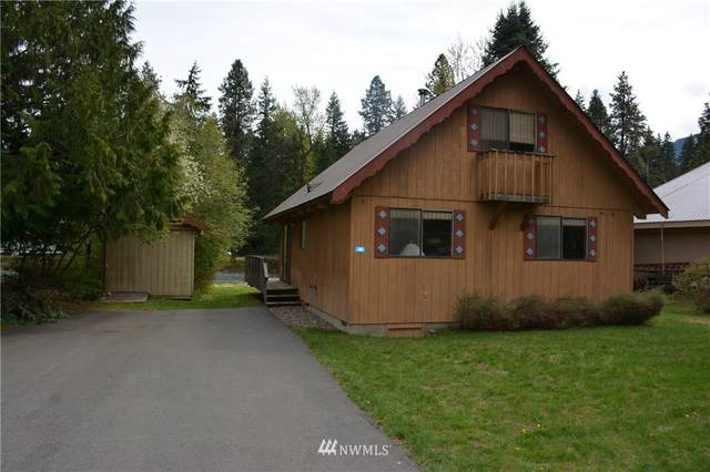 540 Pebble Beach Drive, Cle Elum, WA 98922 (#1769824) :: Icon Real Estate Group