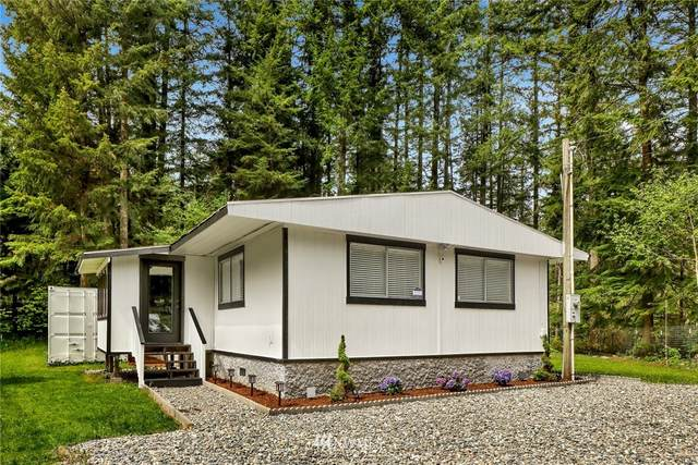 6360 Overland Trail, Maple Falls, WA 98266 (#1769826) :: Northern Key Team