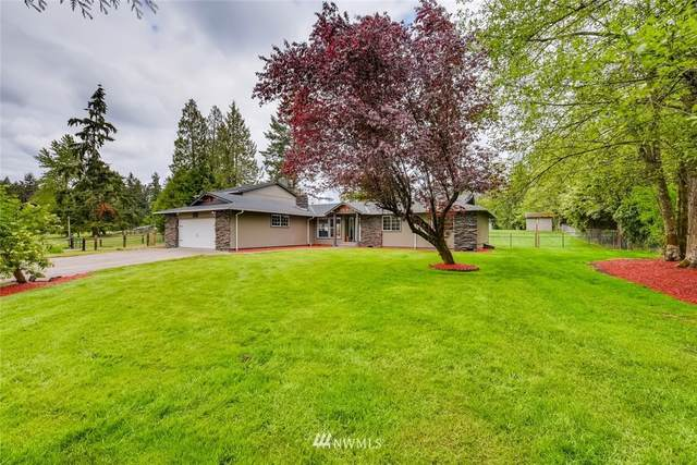 14111 42nd Avenue E, Tacoma, WA 98446 (#1769828) :: Better Homes and Gardens Real Estate McKenzie Group
