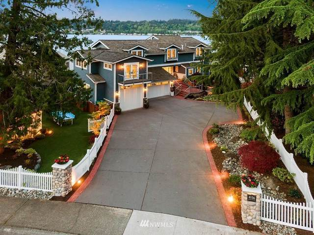 4156 187th Avenue SE, Issaquah, WA 98027 (#1769848) :: Icon Real Estate Group