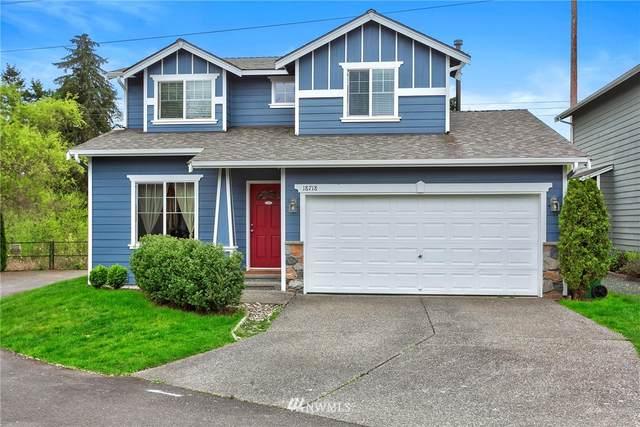 18718 10th Avenue SE, Bothell, WA 98012 (#1769855) :: Northwest Home Team Realty, LLC