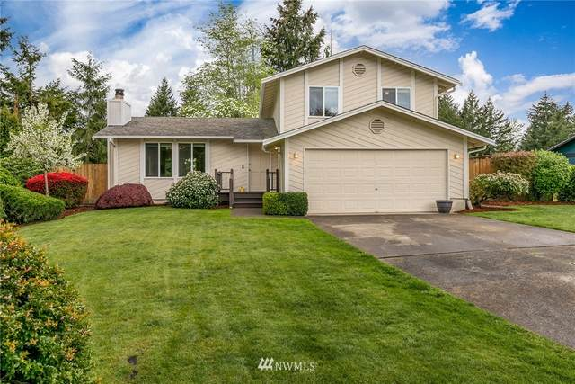 11712 132nd Avenue Ct E, Puyallup, WA 98374 (#1769857) :: Northwest Home Team Realty, LLC