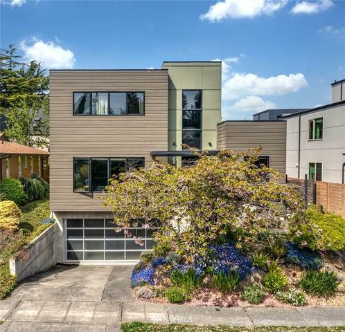 1933 48th Avenue SW, Seattle, WA 98116 (#1769861) :: Icon Real Estate Group