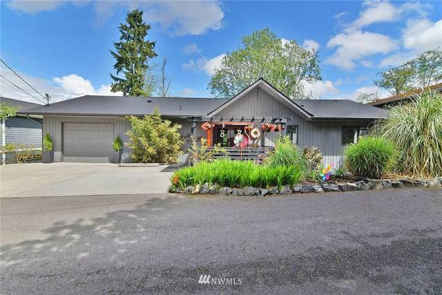 4724 Commercial Avenue, Everett, WA 98203 (#1769873) :: Northwest Home Team Realty, LLC
