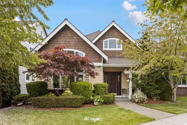3447 NE Monterey Lane, Issaquah, WA 98029 (#1769878) :: Simmi Real Estate