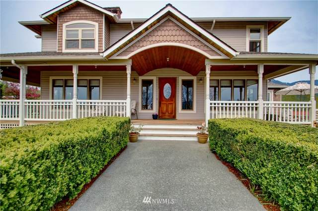 24341 Elegant Heights Road, Mount Vernon, WA 98273 (#1769891) :: Northwest Home Team Realty, LLC