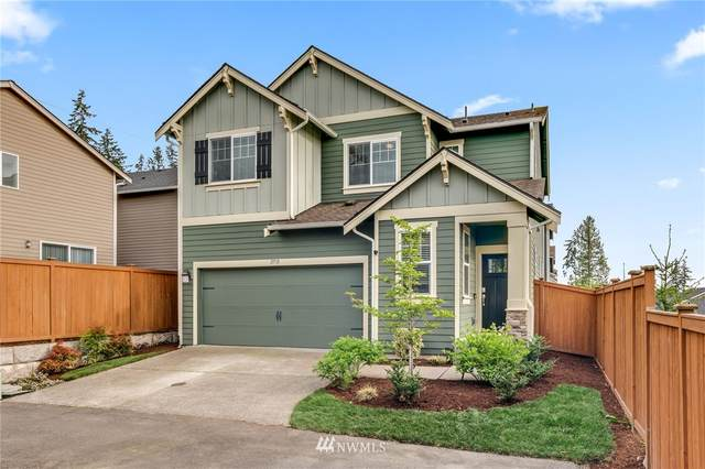 17718 42nd Avenue SE, Bothell, WA 98012 (#1769926) :: Lucas Pinto Real Estate Group