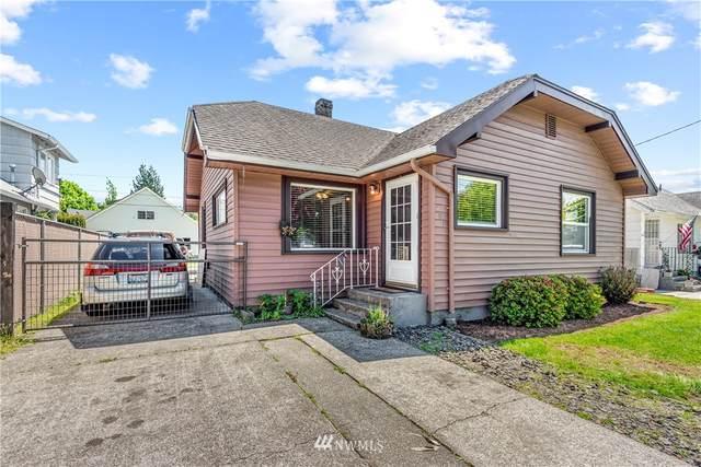 630 20th Avenue, Longview, WA 98632 (#1769928) :: McAuley Homes