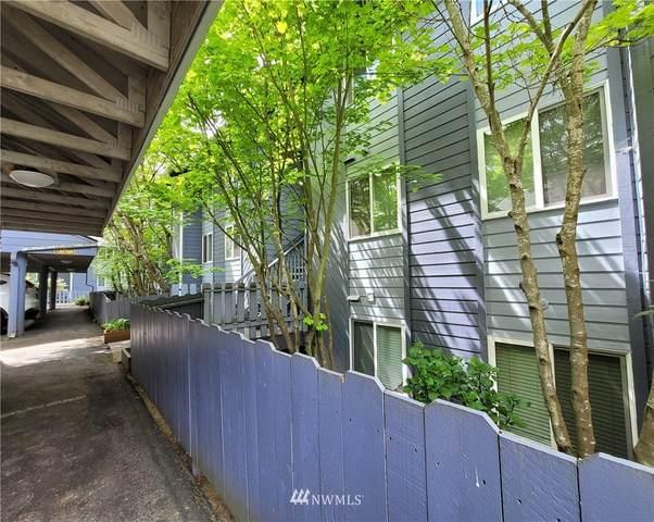 8414 240th Street SW B203, Edmonds, WA 98026 (#1769930) :: Pickett Street Properties