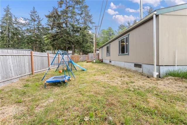 4361 Northgate Drive, Oak Harbor, WA 98277 (#1769941) :: Beach & Blvd Real Estate Group