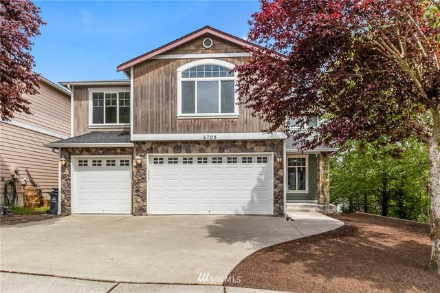 6705 47th Place NE, Marysville, WA 98270 (#1769947) :: Keller Williams Realty