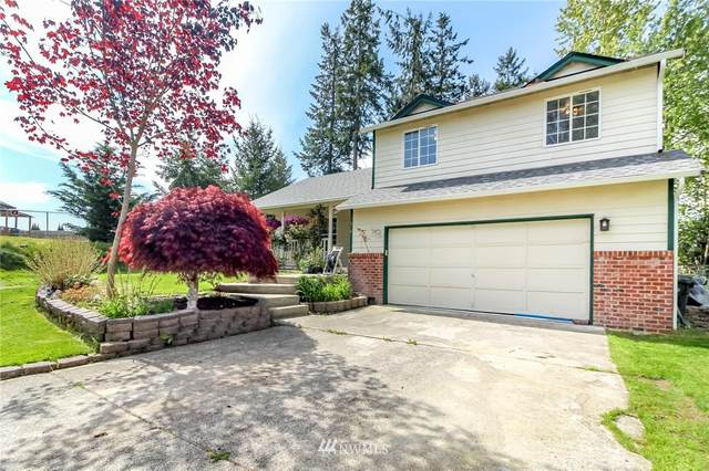 21810 47th Avenue Ct E, Spanaway, WA 98387 (#1769954) :: Simmi Real Estate