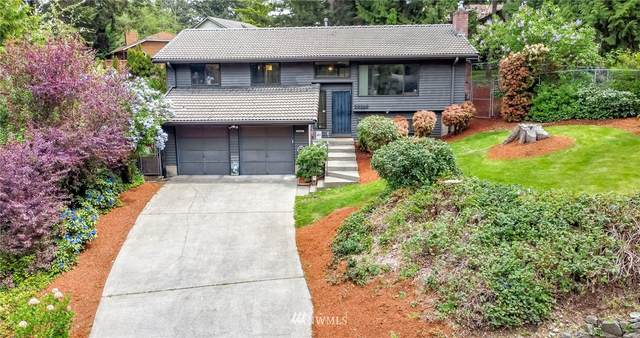 32026 5th Avenue SW, Federal Way, WA 98023 (#1769964) :: Northwest Home Team Realty, LLC